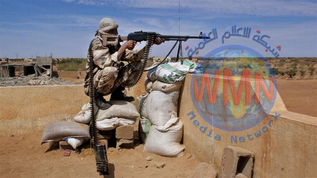 """""""داعش"""" يتبنى تفجير النيجر وارتفاع حصيلة القتلى إلى 28"""