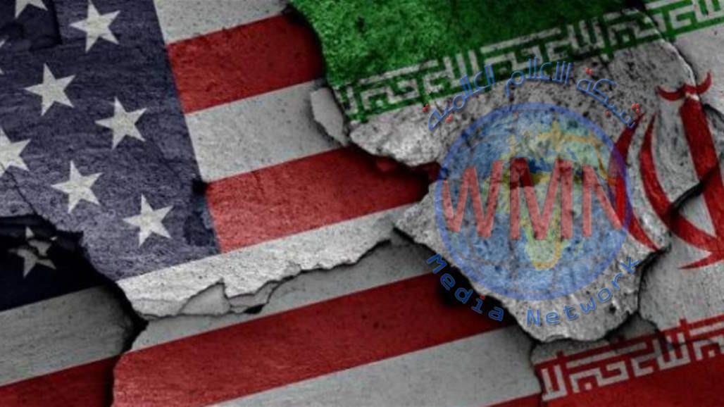 الإندبندنت: الصراع الأمريكي الإيراني يتصاعد بشكل مخيف