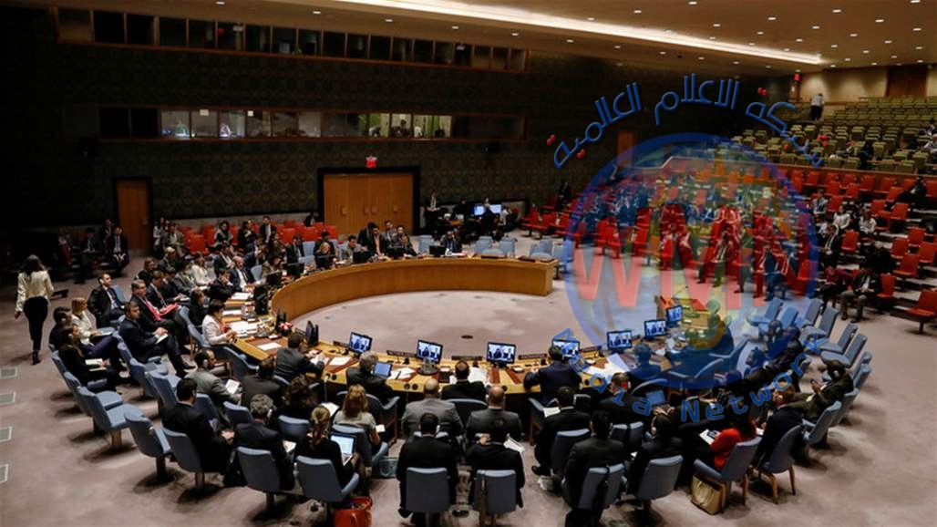 مجلس الأمن الدولي يعقد اجتماع طارئ حول سوريا
