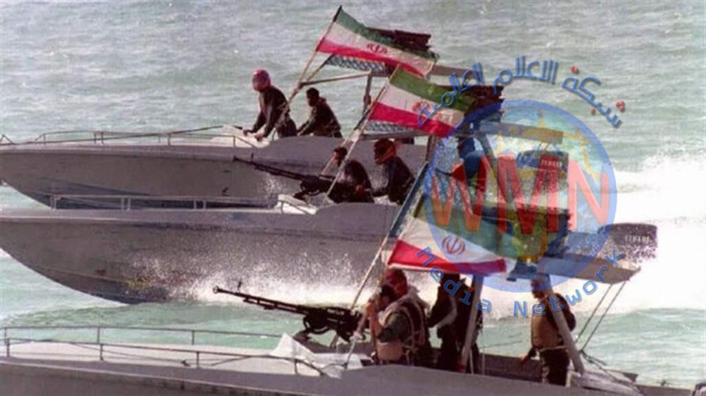 "صحيفة ""صنداي تلغراف"" إيران تخوض حربا باردة عبر وكلائها بالخليج"