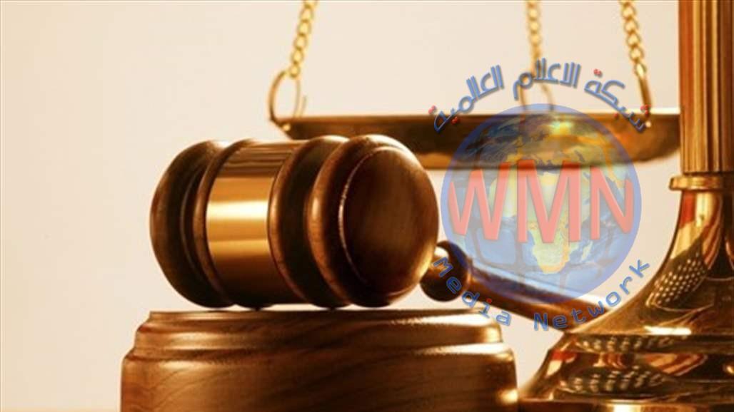 تصدق اعترافات متهم بإطلاق نار وسرقات في البصرة