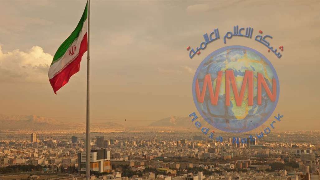"""صحيفة """"واشنطن بوست"""" الأميركية إيران باشرت بالردّ على الضغوط الأميركية المتواصلة"""