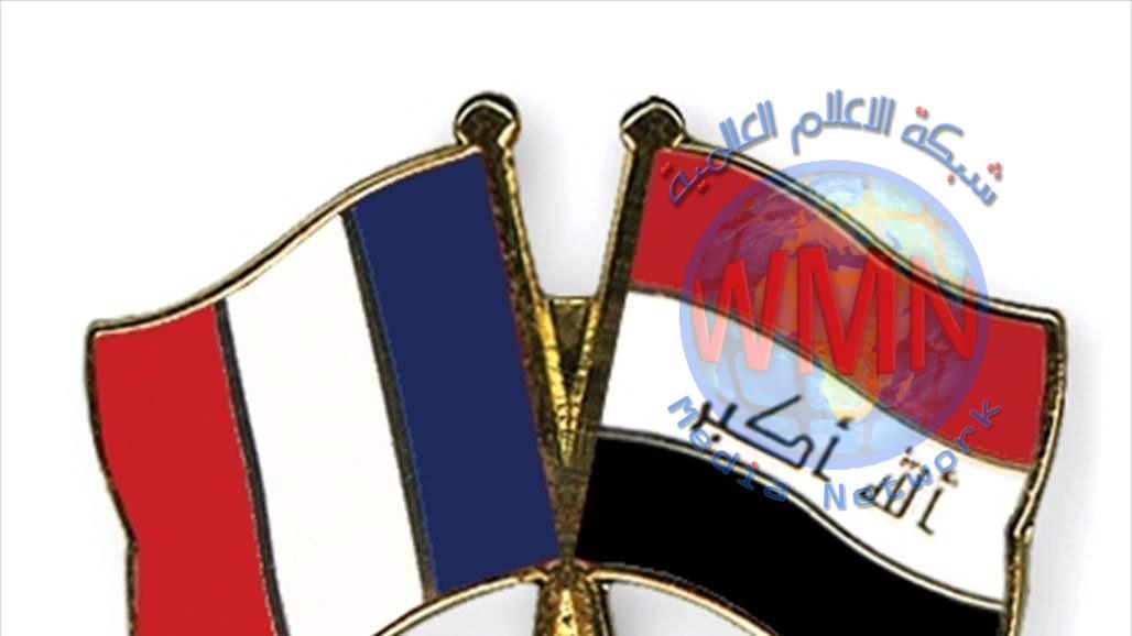 فرنسا ردا على اعدام ثلاثة من مواطنيها بالعراق: نعارض العقوبة
