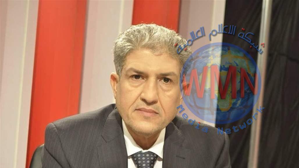 النزاهة تكشف تفاصيل استرداد أمين بغداد السابق المُدان نعيم عبعوب