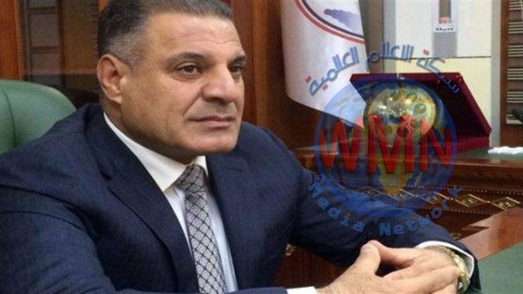 ابو مازن:سياسة التفرد والقائد الضرورة انتهت ويجب تصويب عمل البرلمان