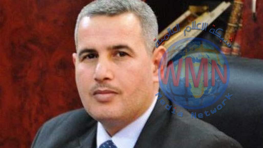 بعد تفجيرات كركوك امس .. النائب عبد الهادي السعداوي يدعو لاشراك الحشد في إدارة الملف الامني بالمحافظة