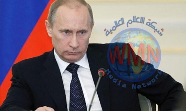 بوتين يُسهّل الحصول على الجنسية الروسية لفئات من خمس دول بينها العراق