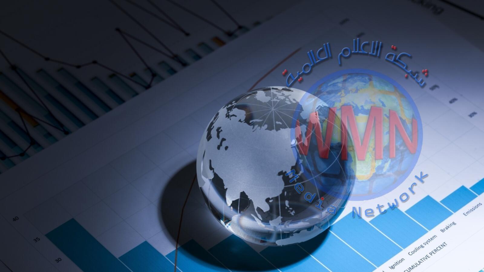 مورجان ستانلي: الاقتصاد العالمي نحو مزيد من الركود بفعل الحرب التجارية بين أمريكا والصين