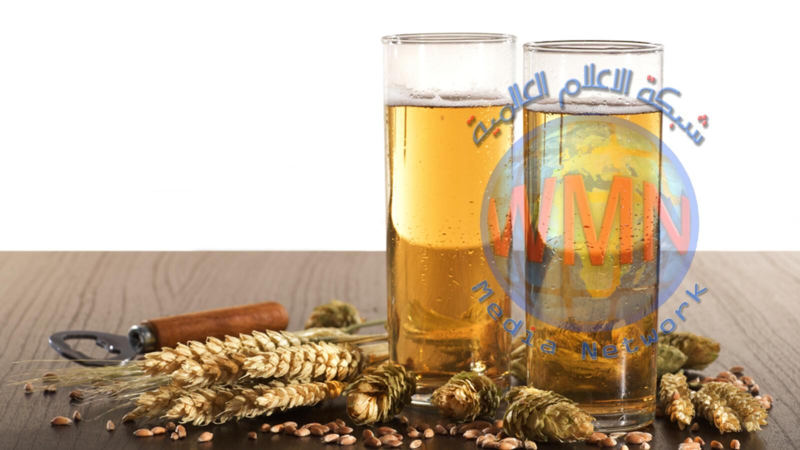 شراب الشعير: فوائده المذهلة بالرغم من طعمه