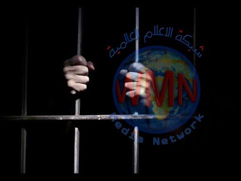 المصادقة على سجن منتحل صفة عنصر أمني بقصد الابتزاز