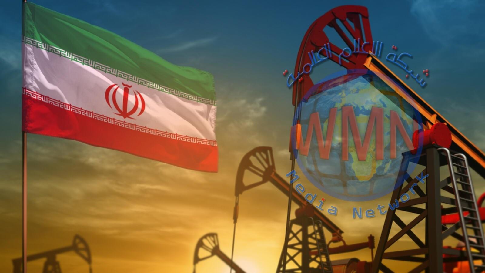 تركيا توقف شراء النفط الإيراني التزاماً بالعقوبات الأميركية