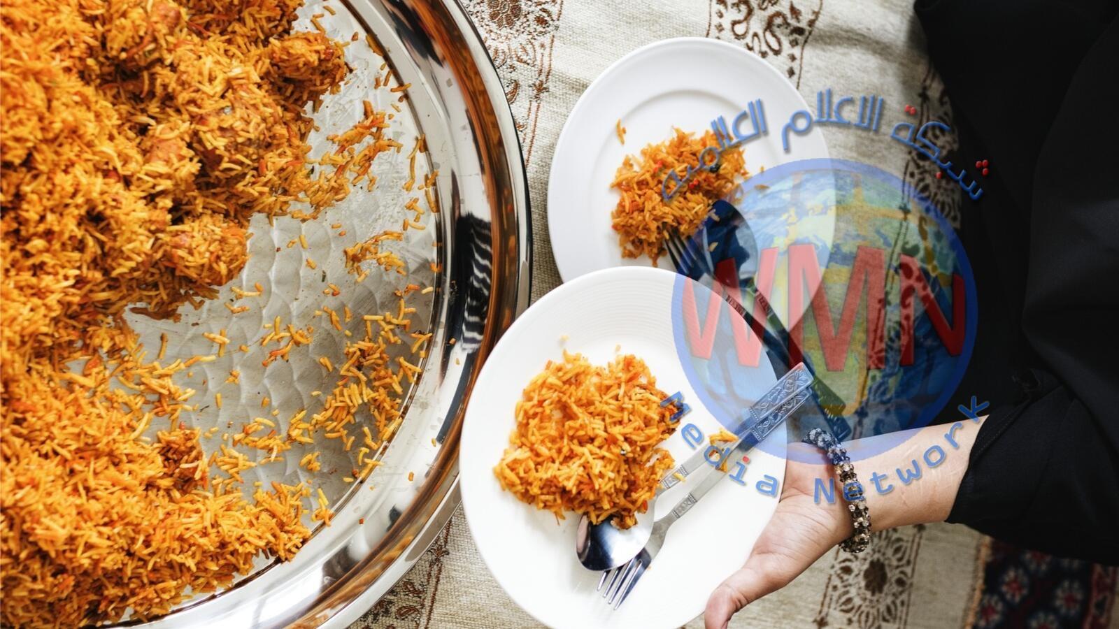 أسرار التوزان الغذائي في رمضان