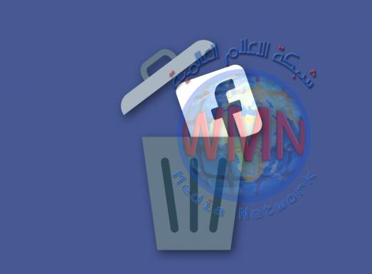 فيسبوك تحذف حسابات متطرفين أميركيين