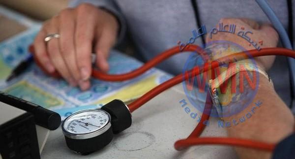 أسهل طريقة لتجنب إرتفاع ضغط الدم بلا دواء