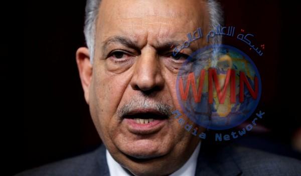 وزير النفط: قريباً جداً نوقع على مشروع جنوب العراق المتكامل