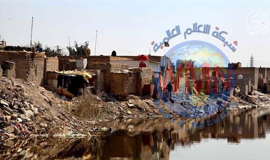 """مصر """"متحمسة"""" لمعالجة العشوائيات في العراق وفتح معاهد أزهرية"""