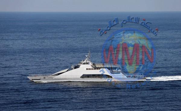أمريكا تحذر سفنها العسكرية من هجوم محتمل