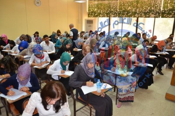وزارة التعليم تحدد موعداً جديداً للإمتحانات النهائية