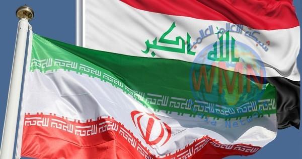 القنصل العام الإيراني العلاقات مع العراق هي الأفضل مقارنة بالدول الأخرى