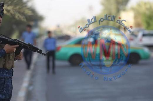 القبض على ضابط في الداخلية لتورطه بقضايا فساد