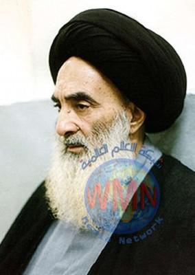 مكتب الإمام السيستاني يحدد مقدار زكاة الفطرة لهذا العام