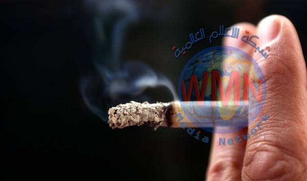 الصحة تكشف نسبة المدخنين في العراق وتقترح فرض ضرائب