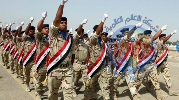 الأمن النيابية تقدم مقترحاً لتعديل قانون التقاعد العسكري