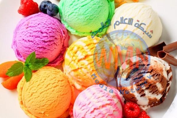 الإقليم يعلق على قرار بغداد بمنع إستيراد المثلجات والمشروبات الغازية
