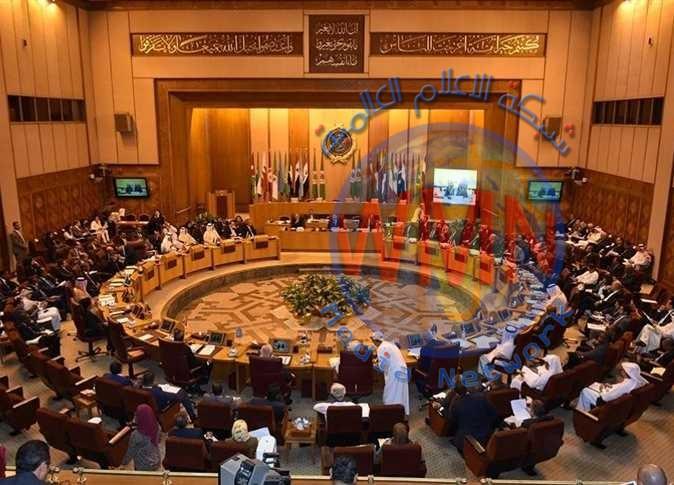 الجامعة العربية تدعم حقوق العراق المائية