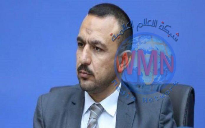 محمد البلداوي النائب عن تحالف الفتح:هؤلاء الأقرب لوزارة الداخلية