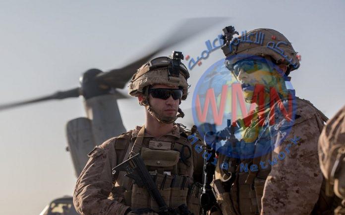 """الدفاع النيابية: """"فيتو"""" أميركي وراء بقاء عدد من القادة الأمنيين بمناصبهم"""