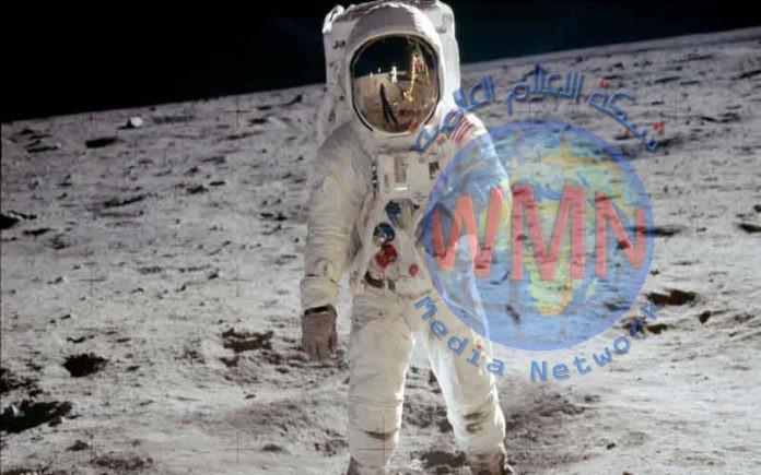 الصين تزرع اول بذرة قطن على القمر