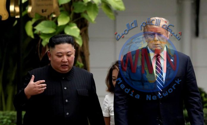 كوريا الشمالية: أميركا فوتت فرصة ذهبية