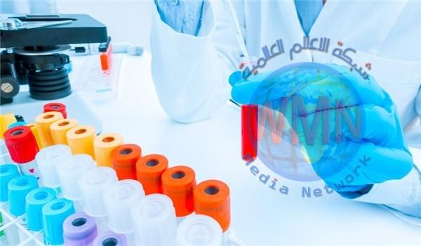 انتاج حبر طباعة عالي الجودة باستخدام تقنية النانو