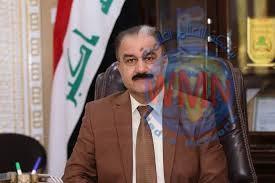 الدبي:عبد المهدي باقي .. ولا يتحمل المسؤولية الكاملة عن الفشل و الجميع يشترك بوضع العقد و العراقيل امام سير الحكومة