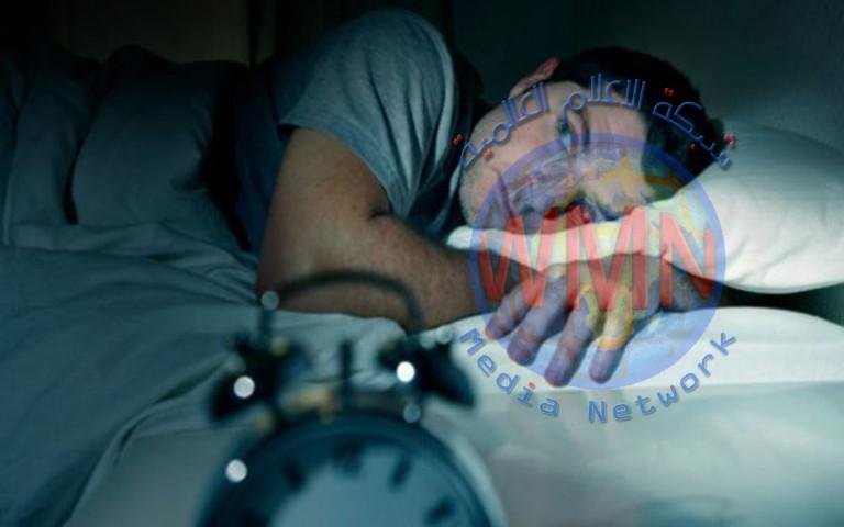 تجارب الطفولة السيئة مرتبطة بمشاكل في النوم عند الكبر!