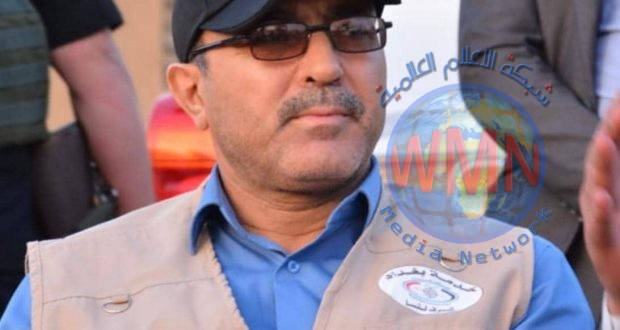 محافظ بغداد مهنئا بذكرى فتوى الجهاد الكفائي: الحشد أنقذ العراق بتضحياته