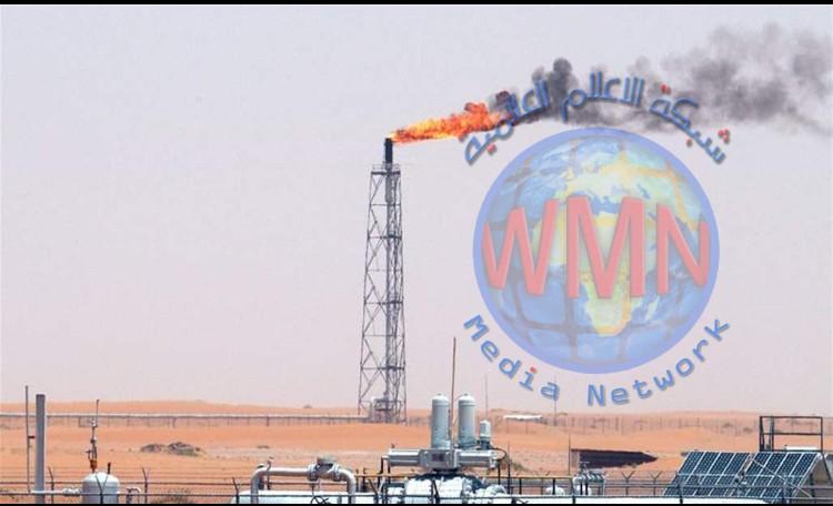 نفط البصرة يعلن عن فتح باب التقديم لخريجي هندسة النفط