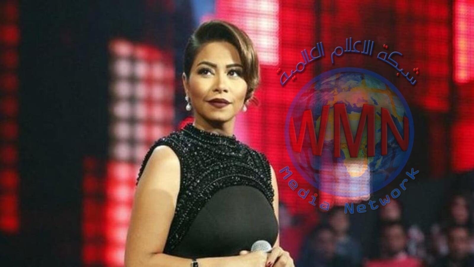 نقابة الموسيقيين في مصر تصدر بيانًا جديدًا حول أزمة شيرين الأخيرة والإيقاف
