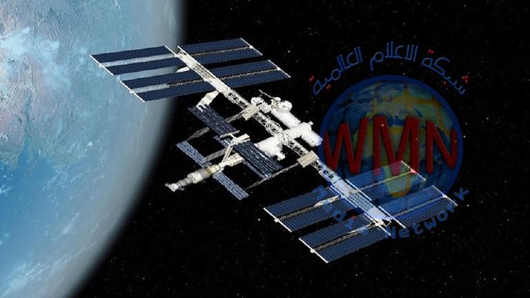 محطة الفضاء الدولية تفتح أبوابها للسياح ومنتجي الأفلام العام المقبل
