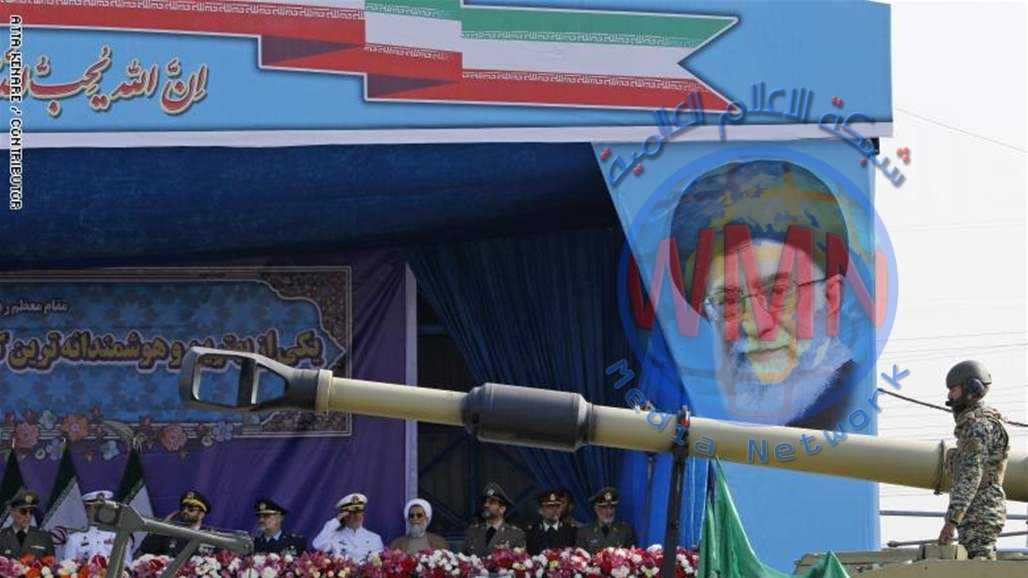 مسؤول إيراني: أول رصاصة ستطلق بالخليج سترفع أسعار النفط حتى 100 دولار