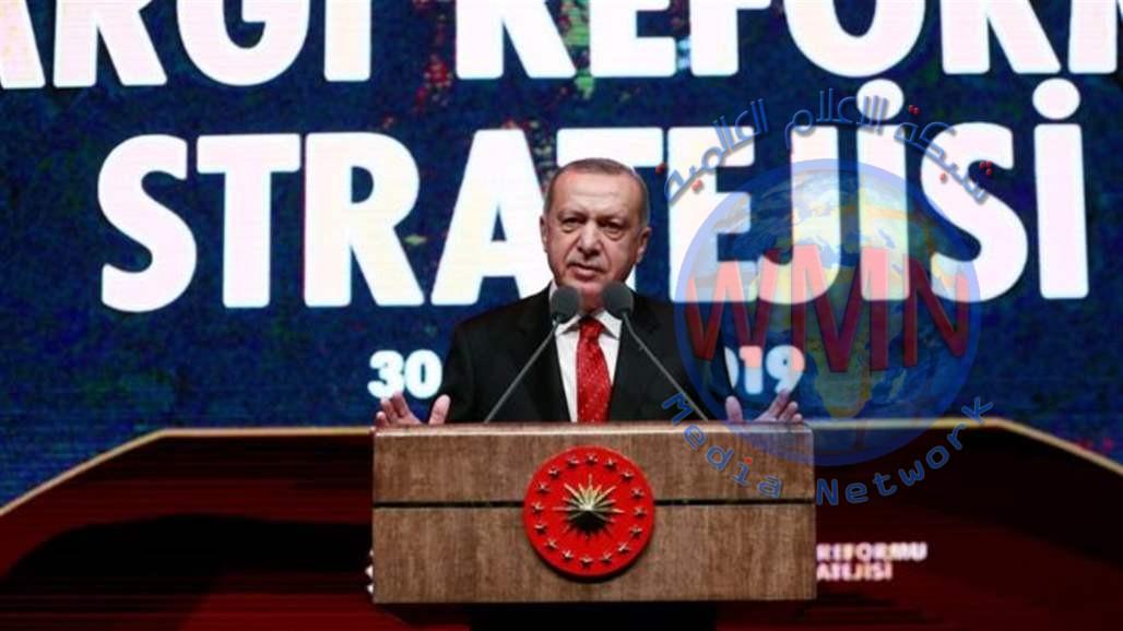 تقرير: أردوغان يلجأ إلى البلطجة لاستعادة اسطنبول