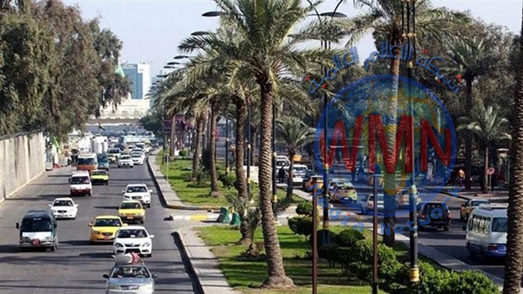 مصدر أمني: جميع الطرق مفتوحة خلال عيد الفطر