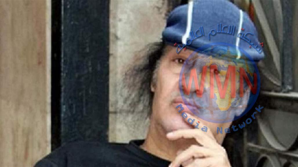 """وفاة فنان مصري """"كبير"""" بعد صراع مع المرض"""
