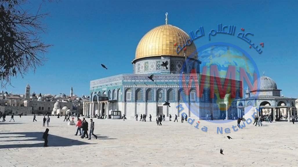 واشنطن: شخصيات فلسطينية قبلت صفقة القرن وتفضل الصمت خوفاً من السلطة