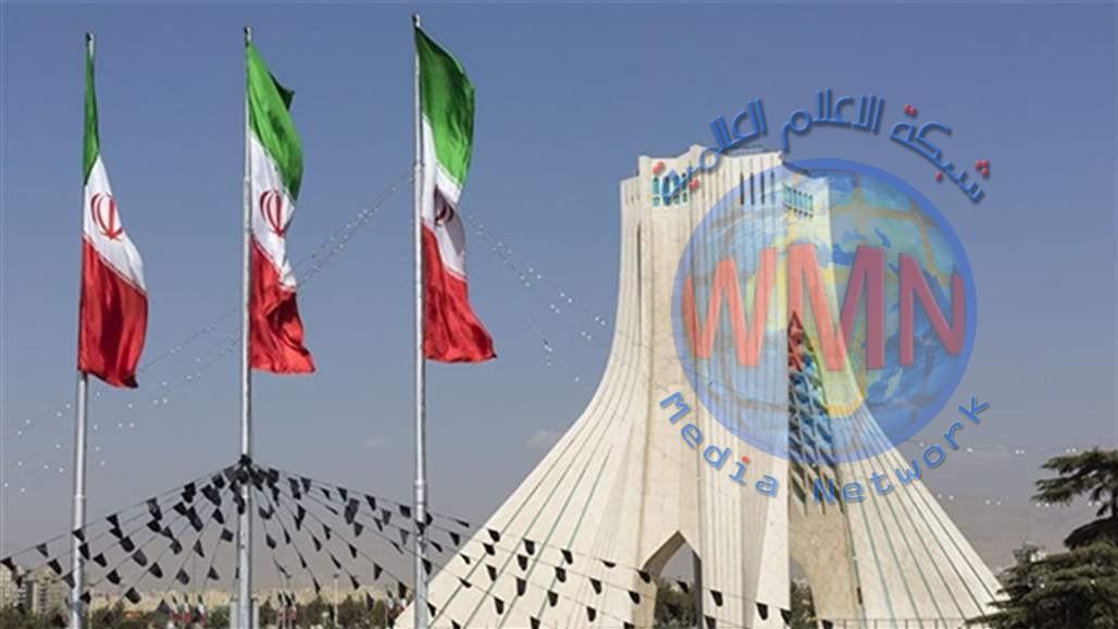 ايران ترد على الاتهامات الأميركية وتؤكد: أمن هرمز مسؤوليتنا