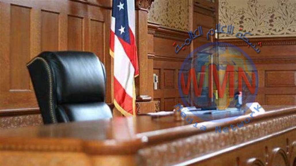 بدء محاكمة جندي أمريكي بتهمة ارتكاب جرائم حرب في العراق