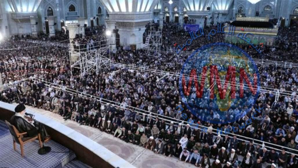 التايمز: إيران تقرع طبول الحرب للحصول على تنازلات