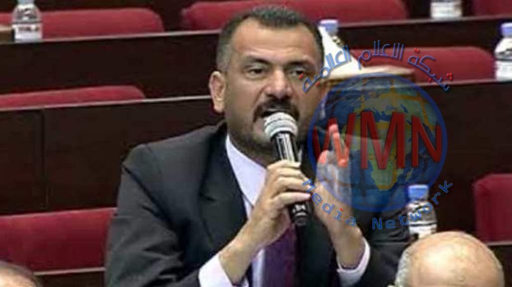 نائب ينتقد وزارة الاتصالات: أداء فاشل رغم الإيرادات الخيالية