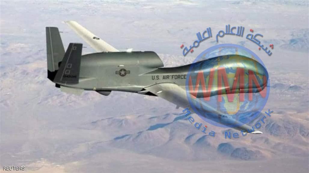 الجيش الأميركي يكشف تفاصيل جديدة عن إسقاط طائرته بنيران إيرانية